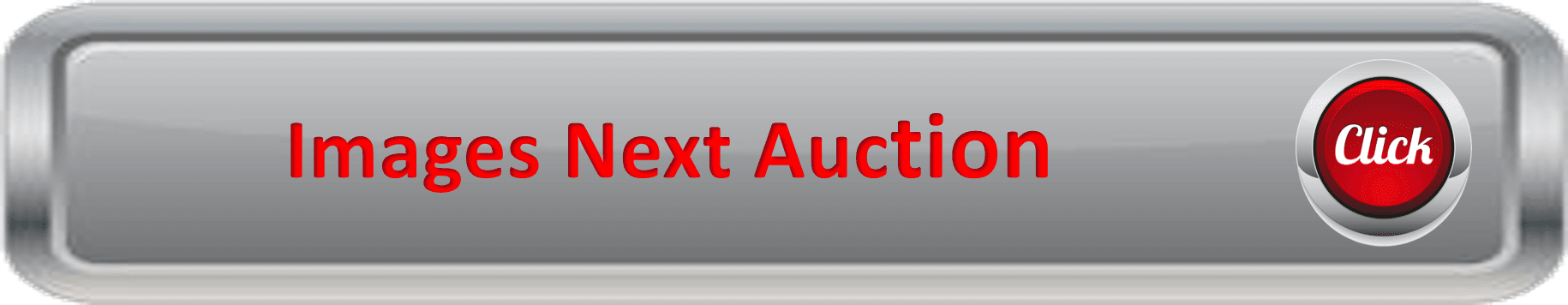 Hudson Valley Auctioneers Upcoming Auction